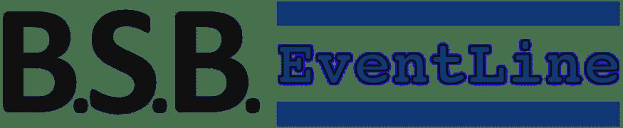 B.S.B. EventLine